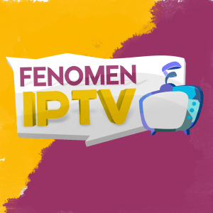 fenomeniptv